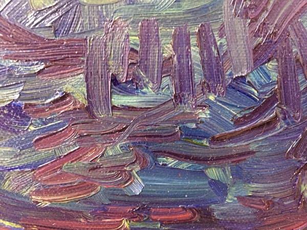 awe detail 2 600x450