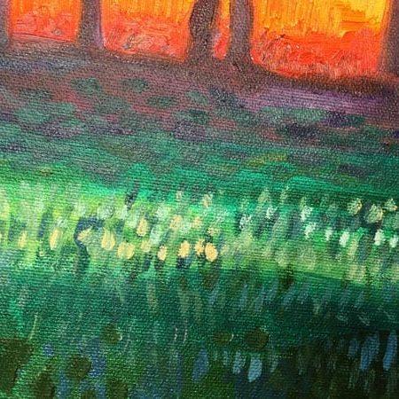 glow 4 detail 3 600x450