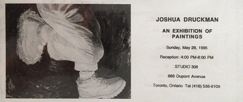 art show may 1995 800x336