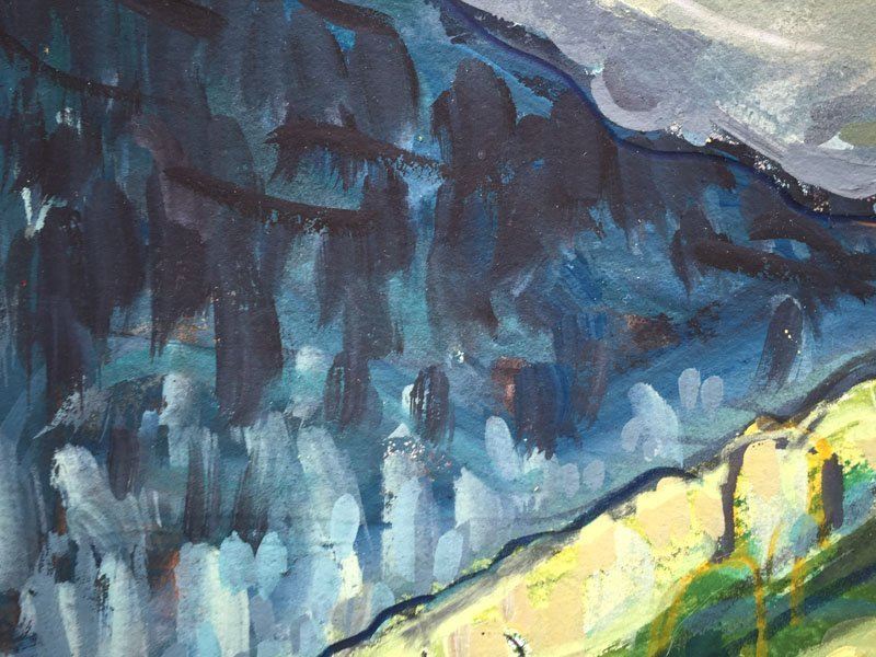 Side Of Hill detail 2 800x600