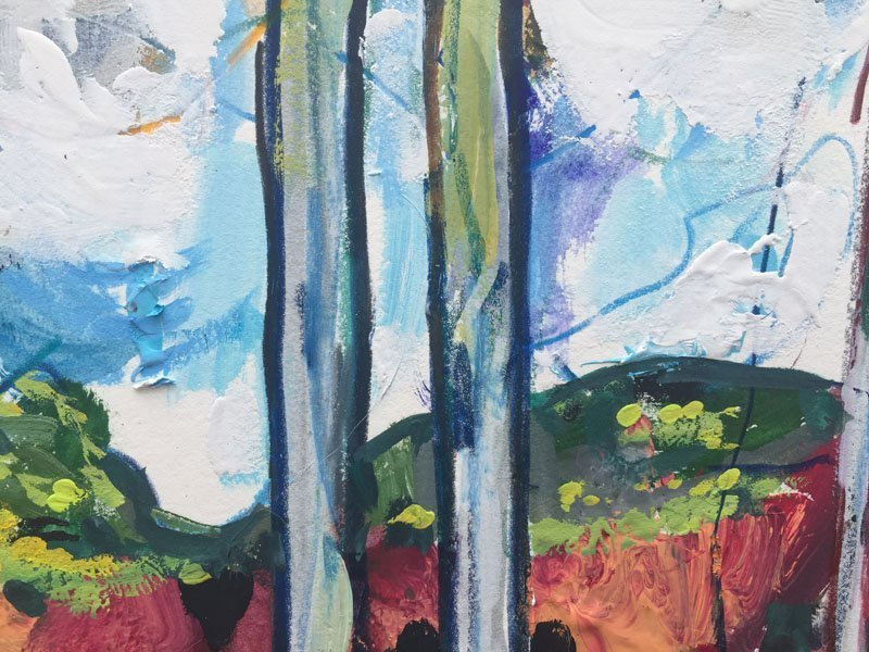 tall trees detail 7