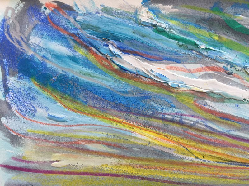 Bay Of Someplace detail 1 800x600