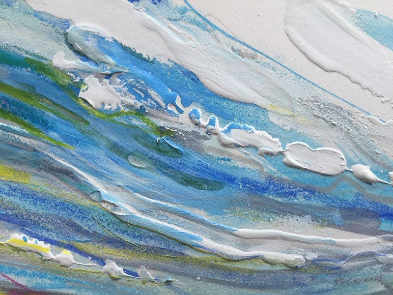 Bay Of Someplace detail 2 800x600