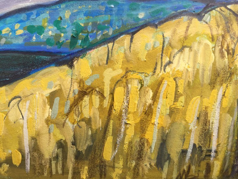 Bay Of Someplace detail 5 800x600