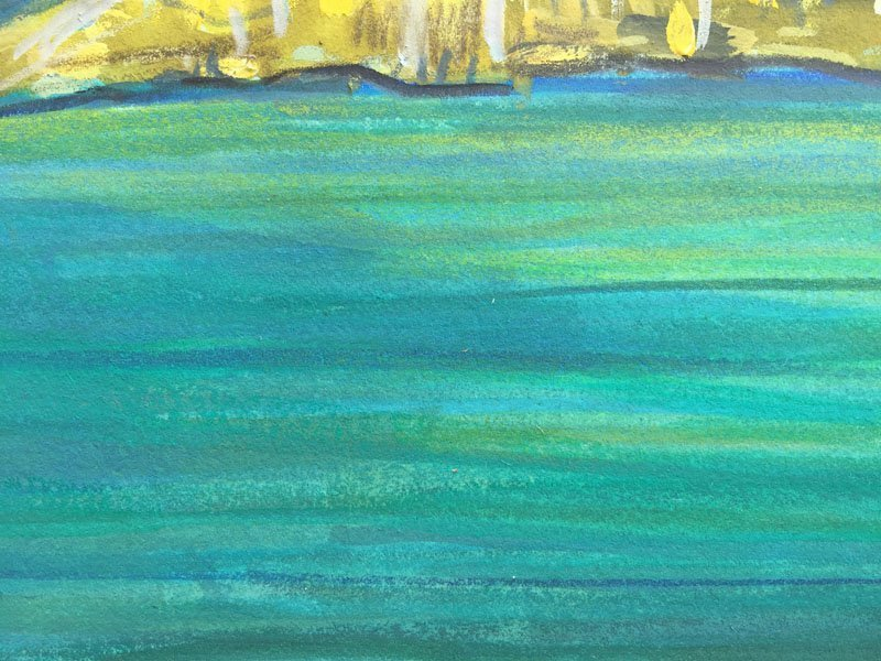 Bay Of Someplace detail 6 800x600