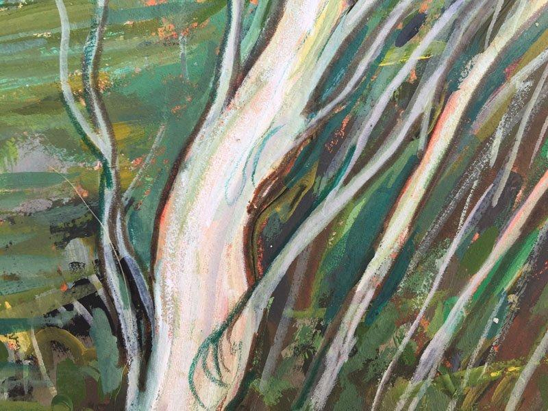 Hidden Valley detail 2 800x600