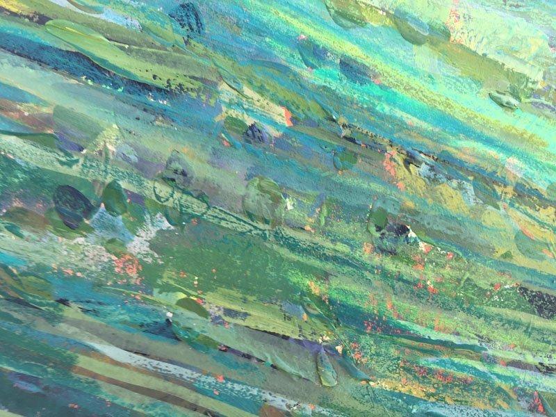 Hidden Valley detail 5 800x600