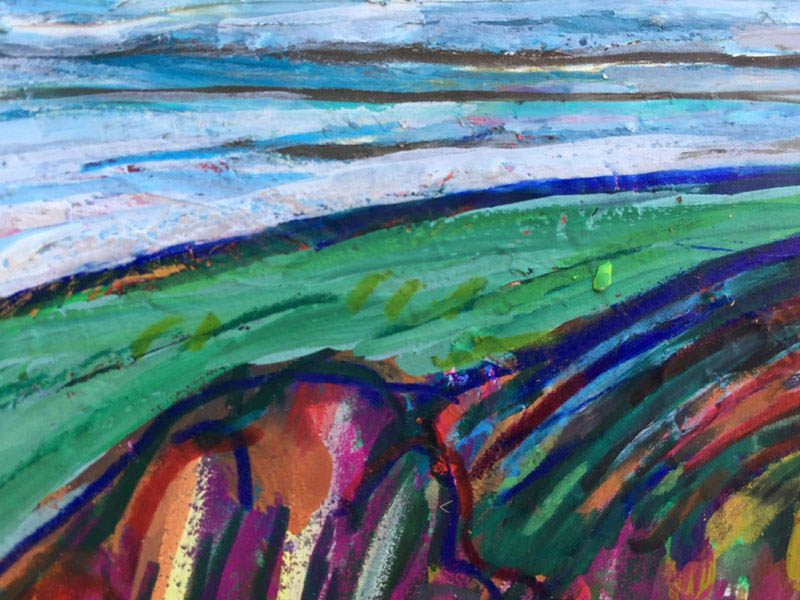 Marc Quit Yapping detail 1 800x600