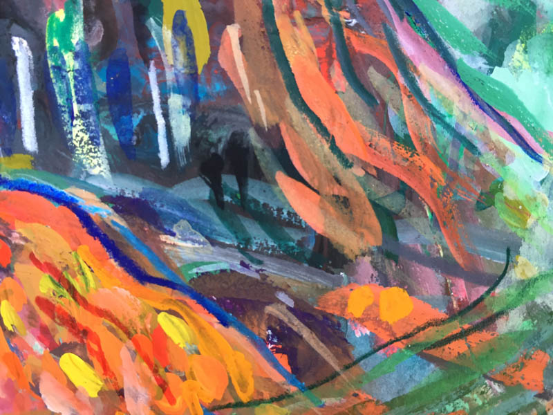 Marc Quit Yapping detail 8 800x600