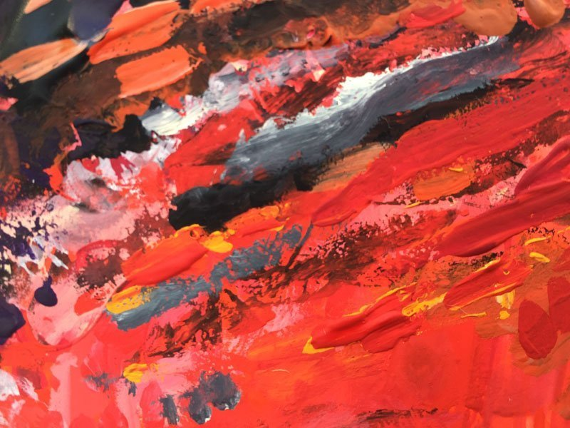 Into His Fears detail 4 800x600