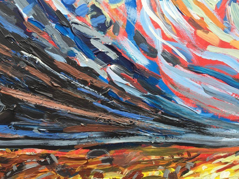 Swirly Sky detail 1 800x600