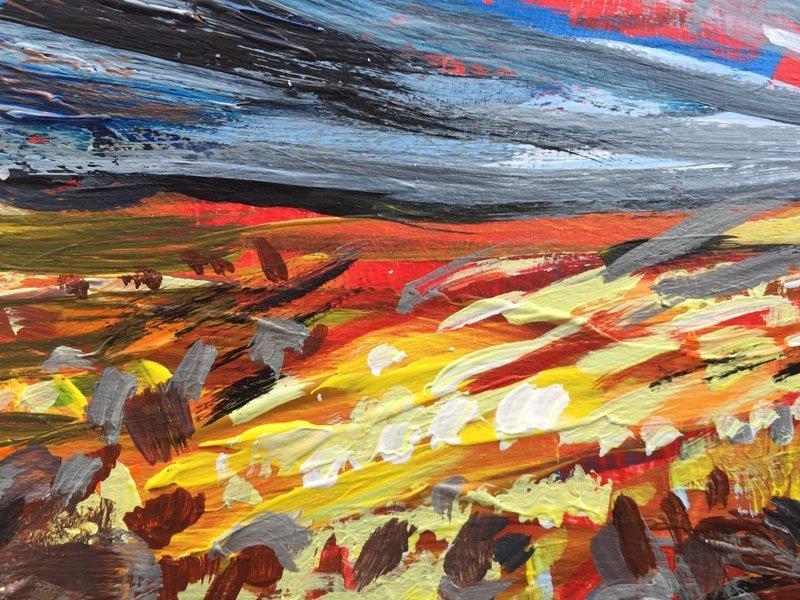 Swirly Sky detail 2 800x600
