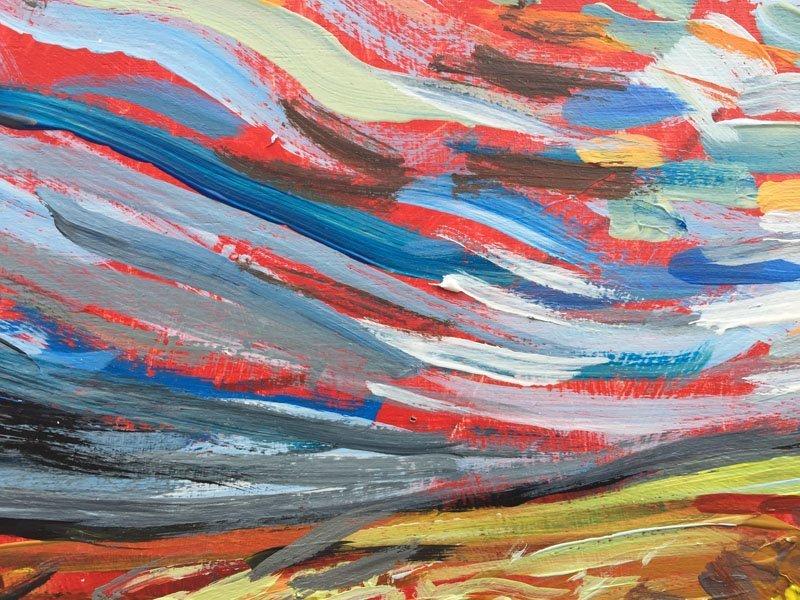 Swirly Sky detail 3 800x600