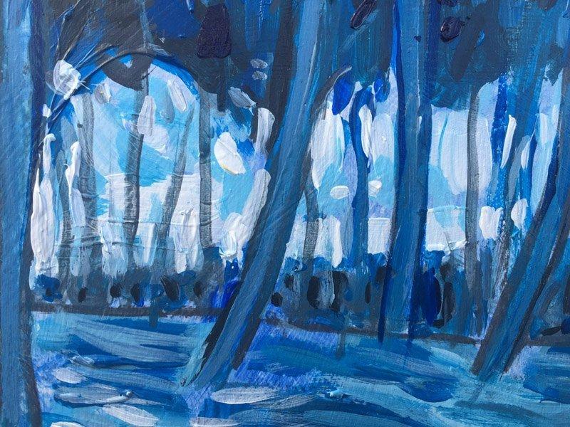 Something blue detail 3 800x600