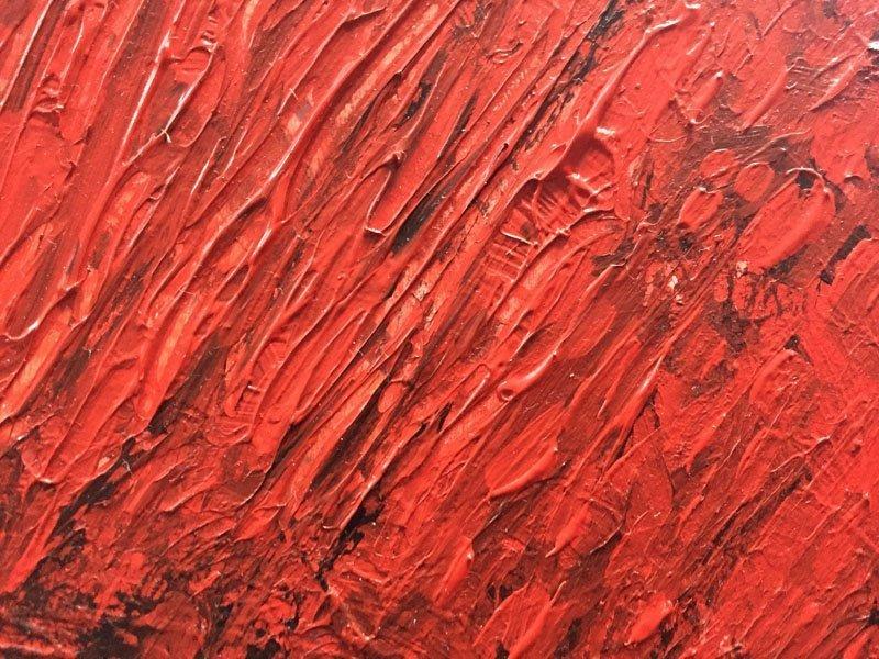 Something red detail 2 800x600