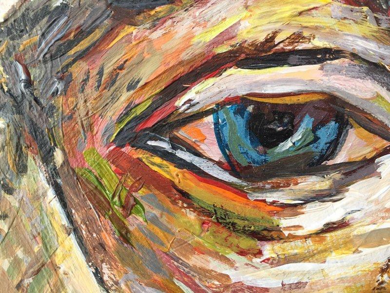 Something Mostly Freud detail 1 800x600