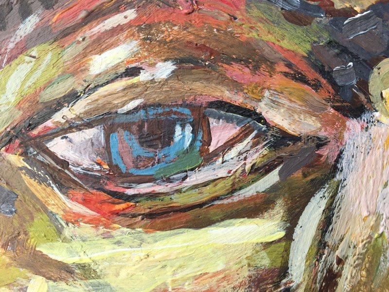 Something Mostly Freud detail 3 800x600