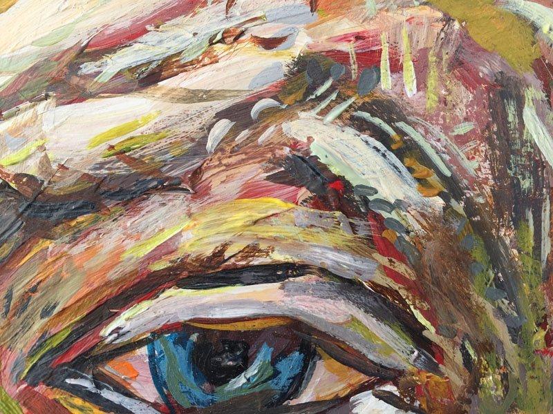 Something Mostly Freud detail 4 800x600