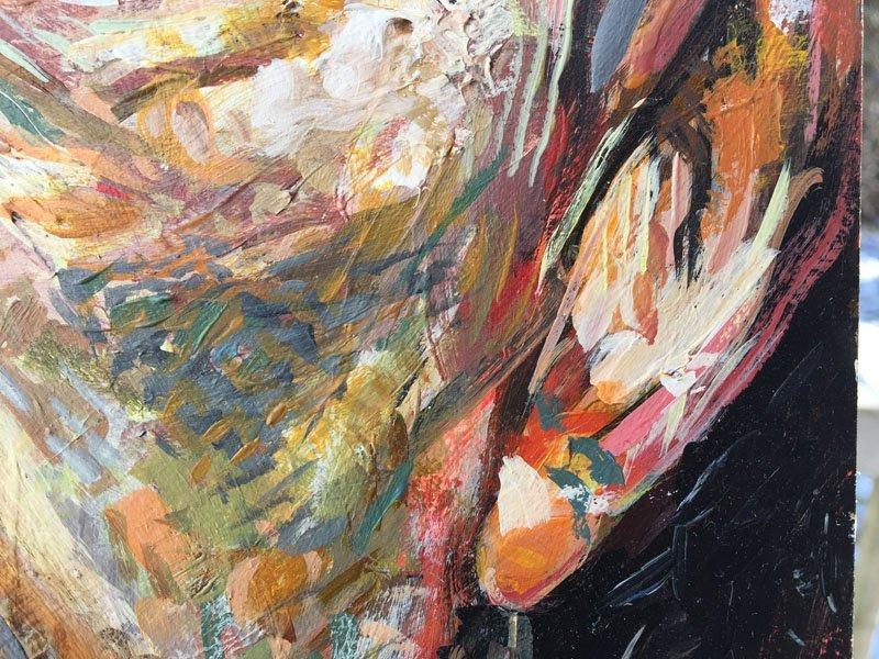Something Mostly Freud detail 5 800x600